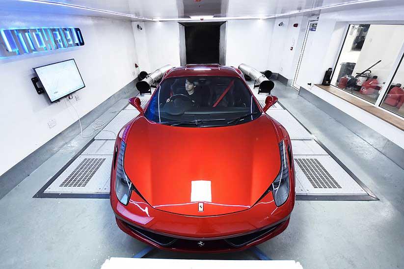 ferrari_458_italia_litchfield_motors_1